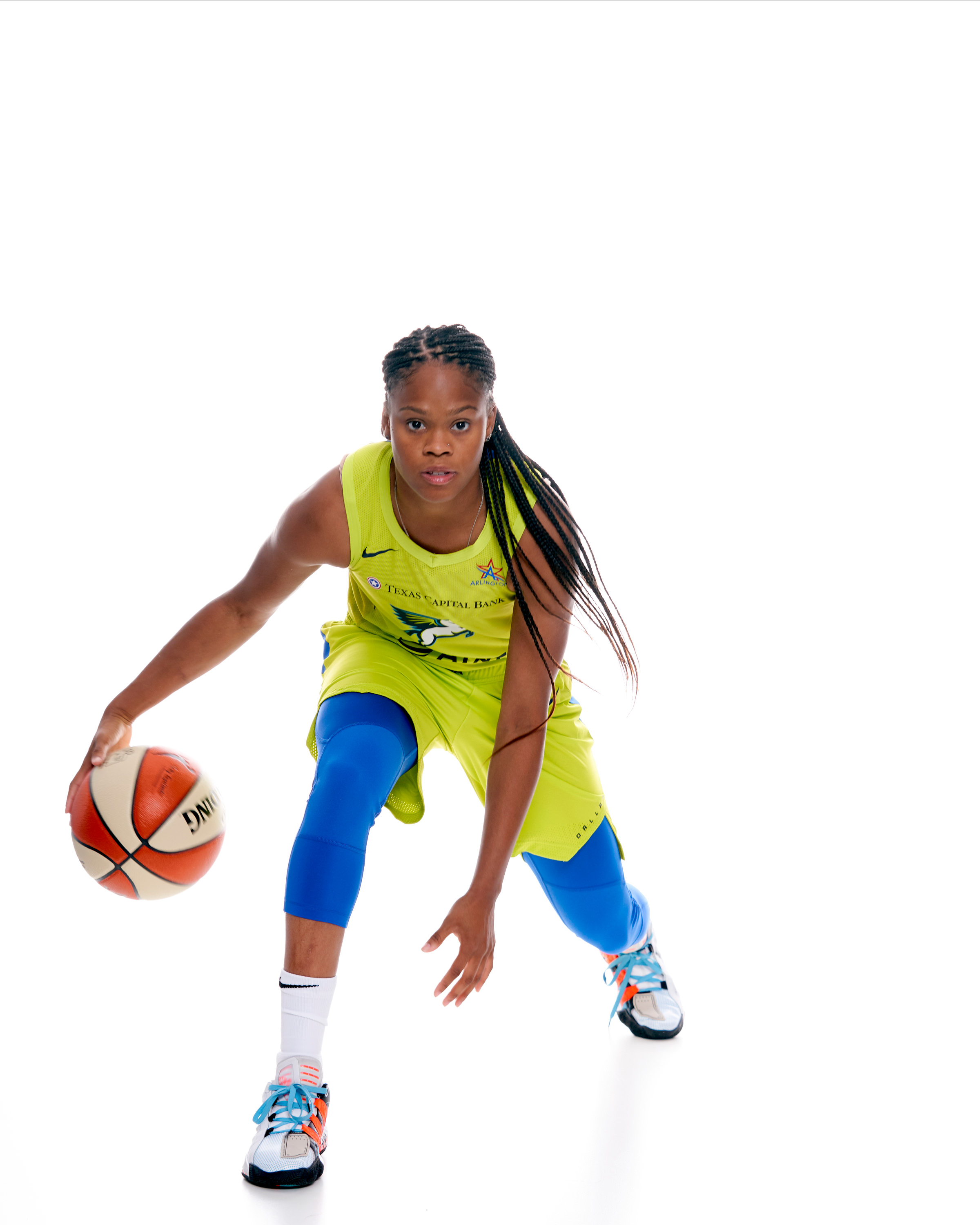 edit_06-26-2020_DallasWings_010351.JPG