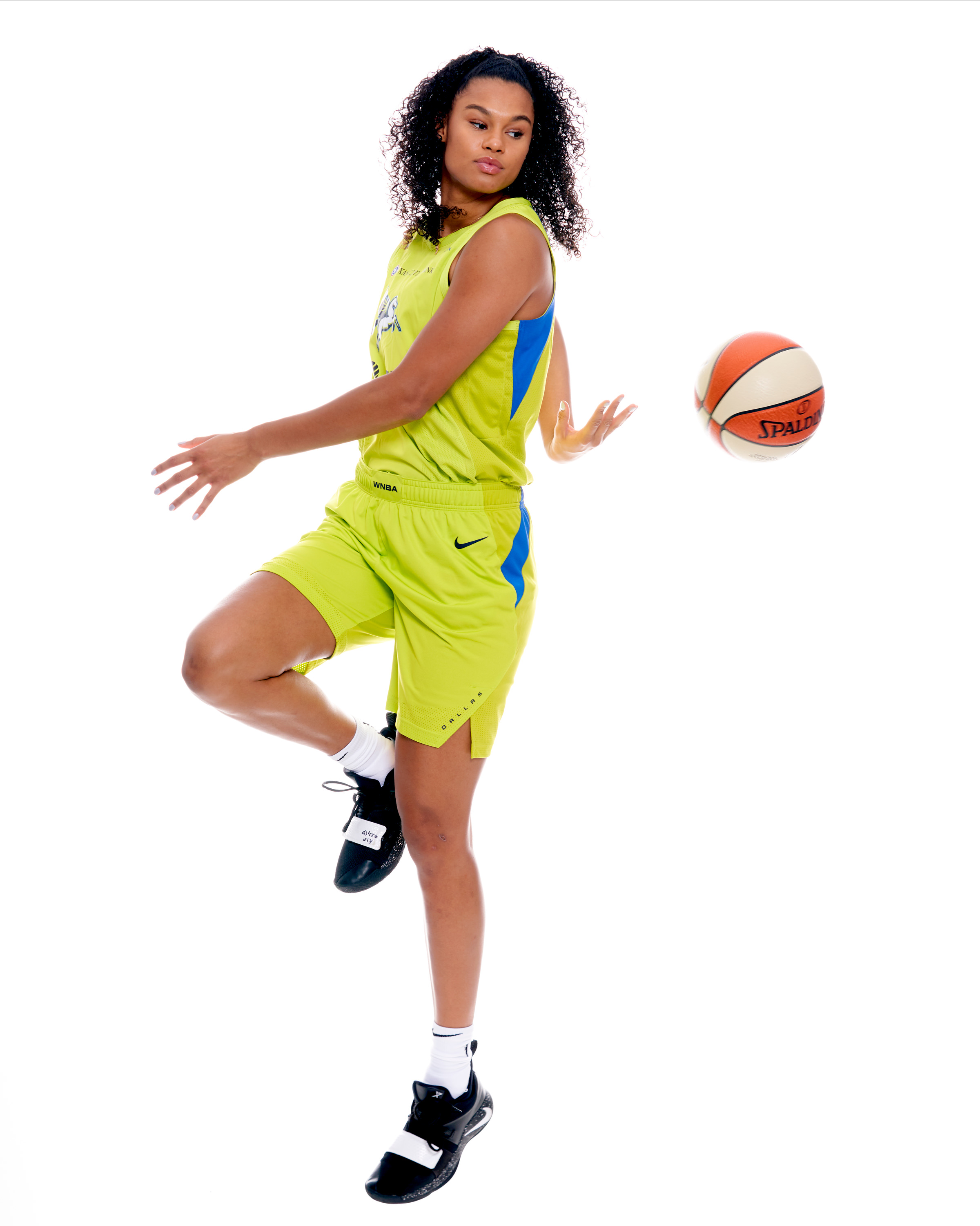 edit_06-26-2020_DallasWings_028501.JPG