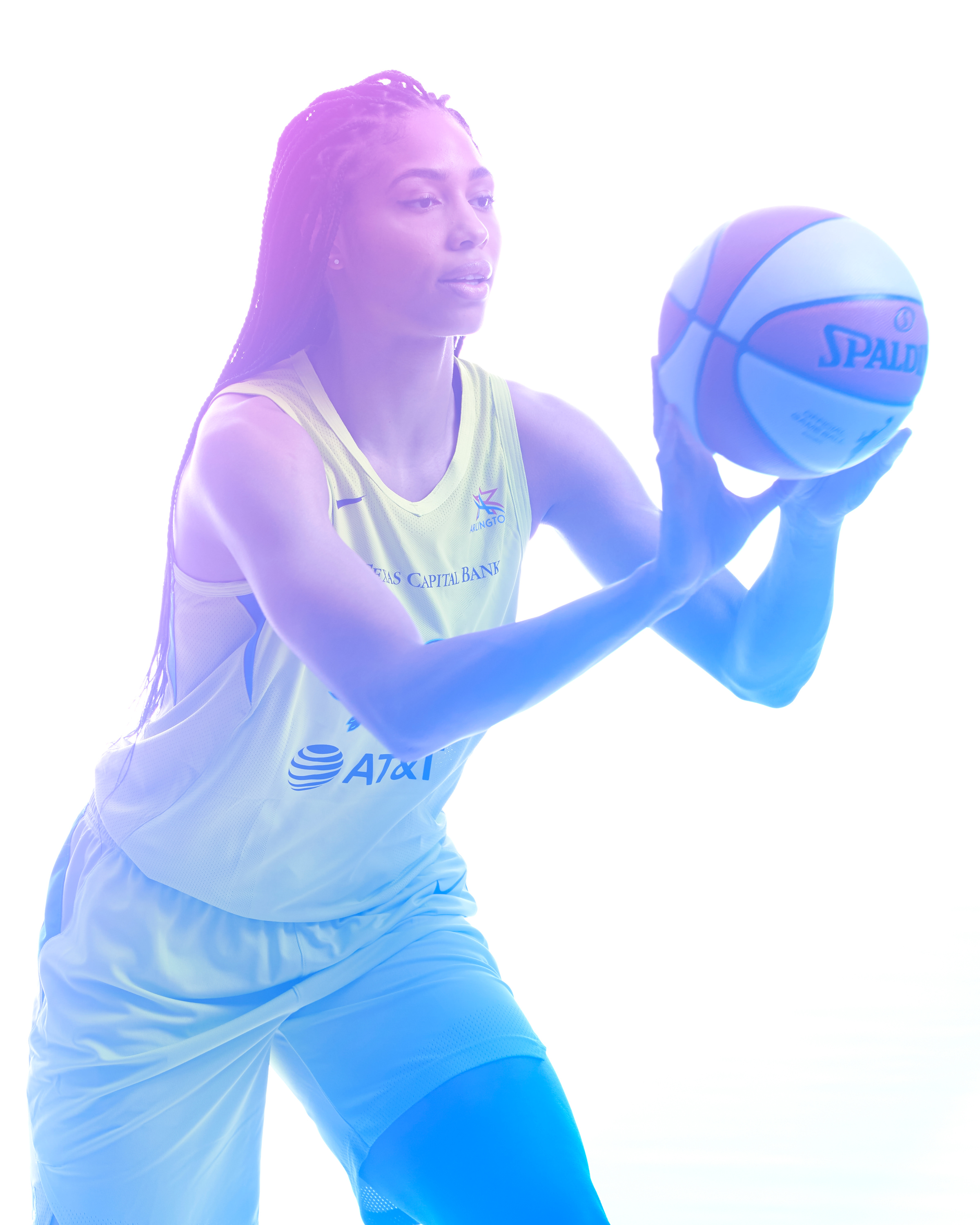 edit_06-26-2020_DallasWings_029341.JPG